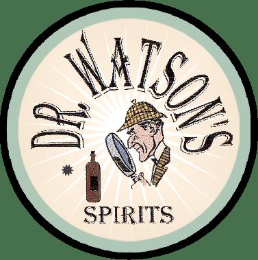 Dr. Watson's Spirits
